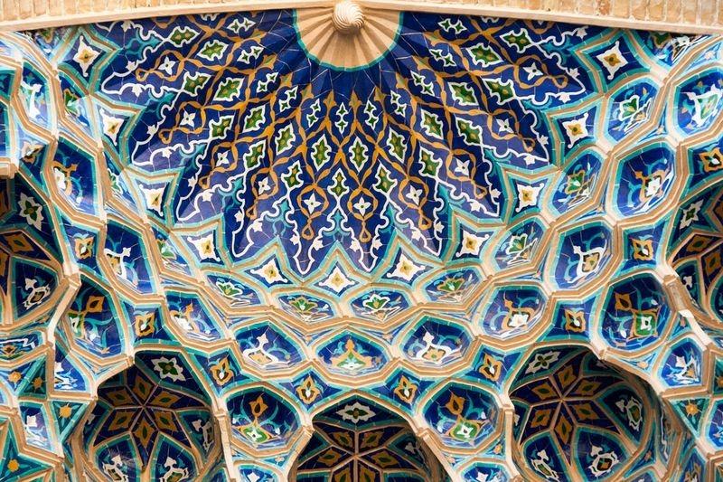amir-temur-mausoleum-3