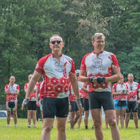 F4LBR 2017 July 30 - August 06 2017 - Day 6-42