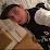 DDF Player's profile photo