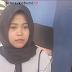Niat Mencari Kerja Malah Kecopetan di Job Fair Sukabumi Career Expo