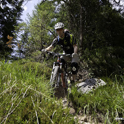 Manfred Stromberg Freeridewoche Rosengarten Trails 07.07.15-9840.jpg