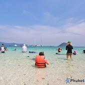 banana-beach-phuket 105.JPG