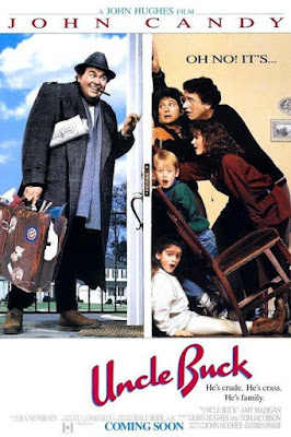 Uncle Buck (1989) BluRay 720p HD Watch Online, Download Full Movie For Free
