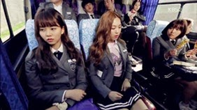Who.Are.You.School.E01[www.wikikorean.com] 211_副本