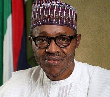 President Buhari Meets With Osoba , Dapo Abiodun Others In Aso Rock .
