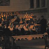 Concerten Jeugdband