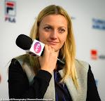 Petra Kvitova - Porsche Tennis Grand Prix -DSC_4635.jpg