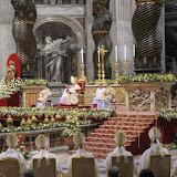 Vương cung thánh đường Thánh Phêrô