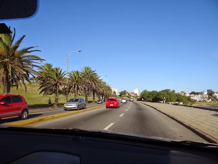 18. Prin Montevideo.JPG