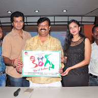 Kings Movie Press Meet