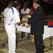 SLQS cricket tournament 2011 514.JPG