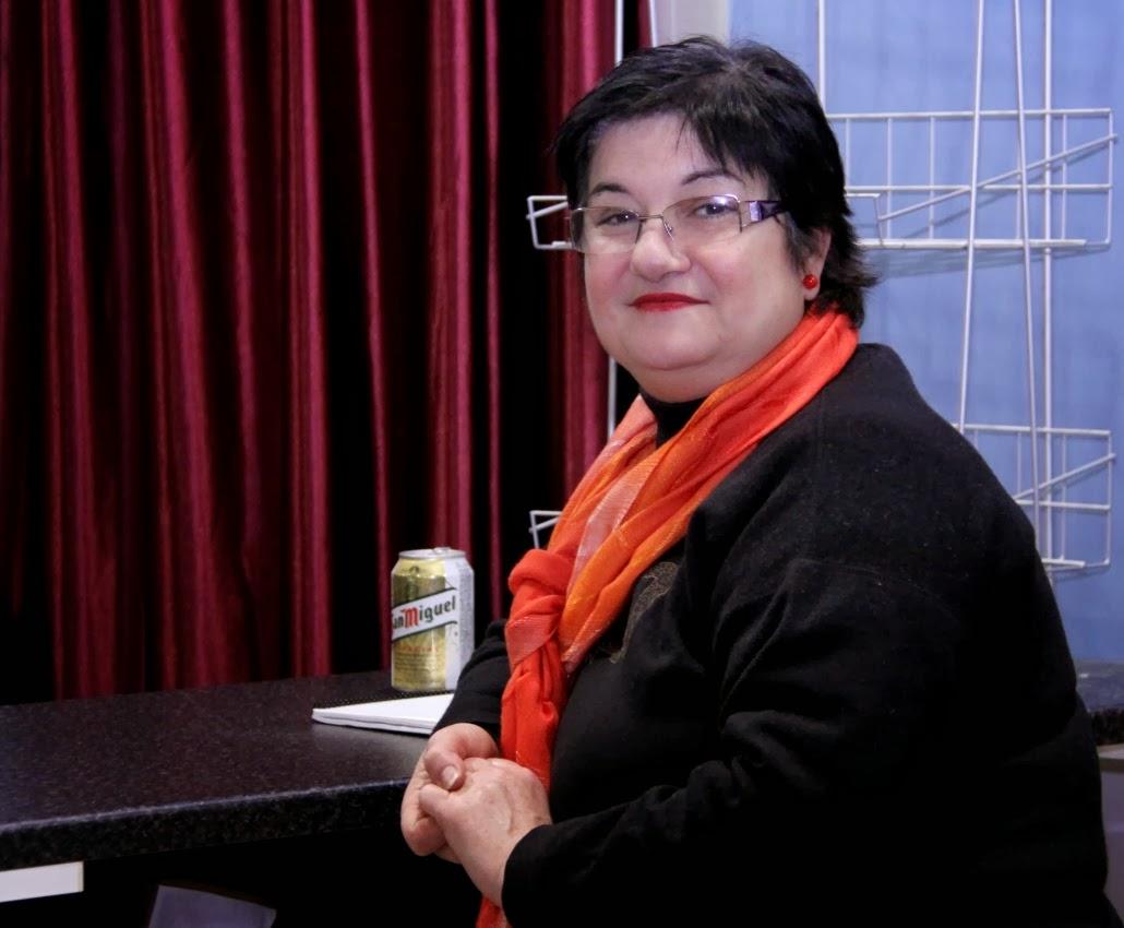 Torronada i concert dels  grallers 17-12-11 - 20111217_544_Torronada_concert.jpg