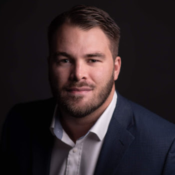 Justin Negenman Re MAX Central Calgary