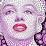 Lola Meese's profile photo