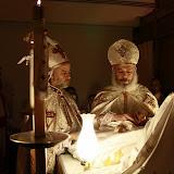 Feast of the Resurrection 2012 - _MG_1190.JPG