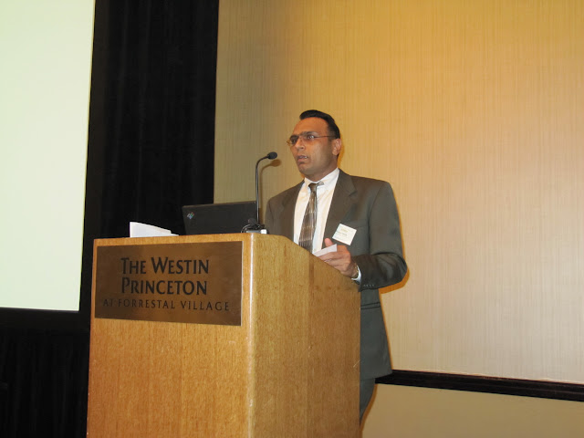 2009-10 Symposium - 081.JPG