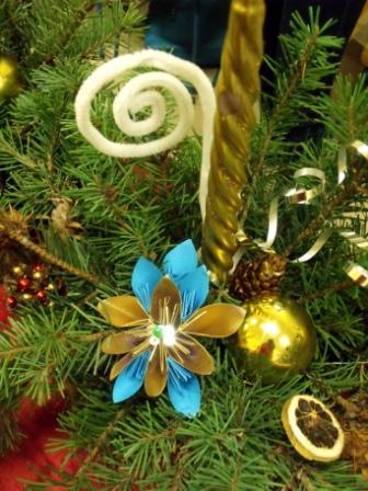 Kiermasz Świąteczny 2012 - DSCF2382.JPG