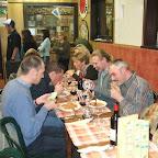 06-03-04 spaghettiavond 055.JPG