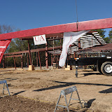UACCH-Texarkana Creation Ceremony & Steel Signing - DSC_0265.JPG