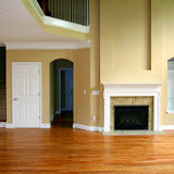 Fireplace Projects - Fireplace.jpg