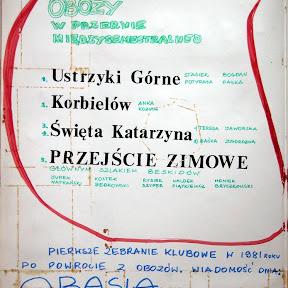 1981_Kronika_AKT