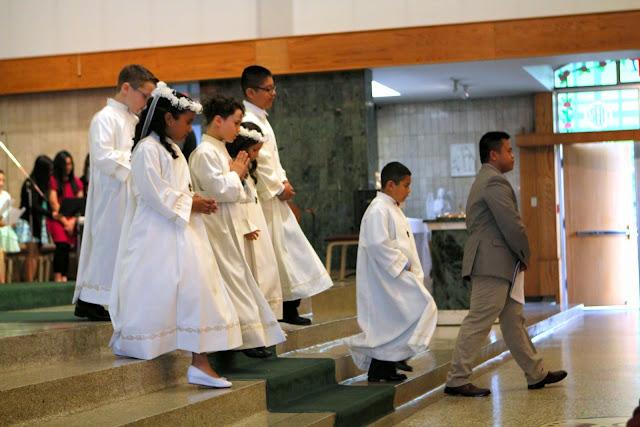 1st Communion 2014 - IMG_0036.JPG