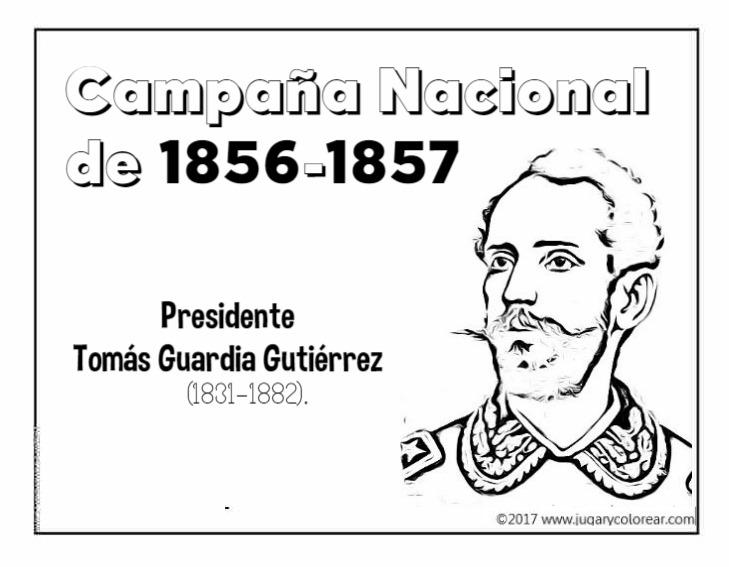 [Campa%C3%B1a+Nacional++de+1856-1857+Tom%C3%A1s+Guardia+Guti%C3%A9rrez%5B3%5D]