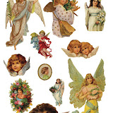 old fashioned angels 1.jpg