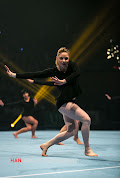 Han Balk Unive Gym Gala 2014-2340.jpg
