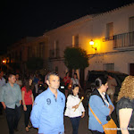 Rosario_ida_2013 047.JPG