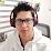 Luis Felipe Diaz's profile photo