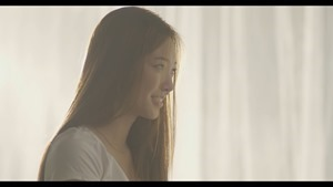 fellow fellow - จูบปาก [Official Music Video].MKV - 00002