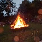 De Pinte 2012-3 - P1010613.JPG