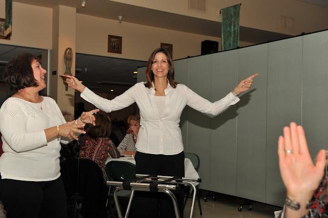 Cheryl Radovich