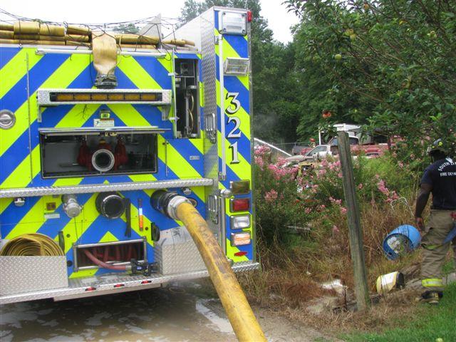Friendfield Rd. Auto Repair Shop Fire 023.jpg