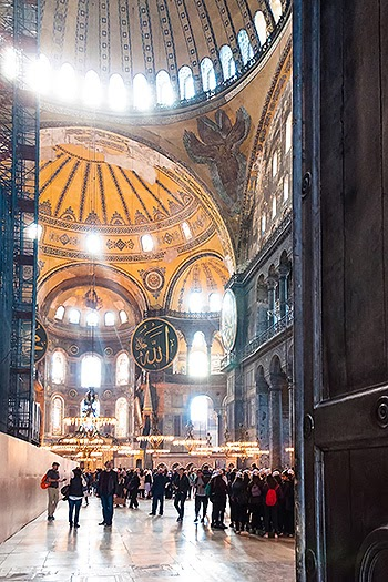 Istanbul03.jpg