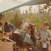 1983 - Grand.Teton.High.Enduro.1983.10.jpg