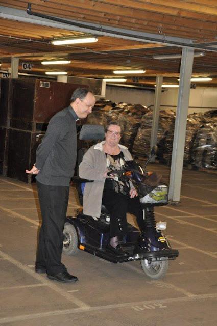 Rommelmarkt herdenkt Wim van Velzen - DSC_0020.jpg