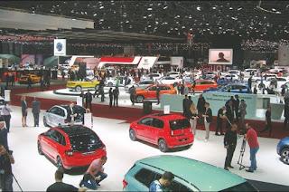 Un nombre important de véhicules n'est pas immatriculé durant l'année d'importation (ONS)