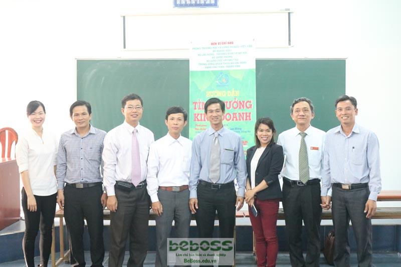 tim-y-tuong-kinh-doanh-startup-008-hinh-008