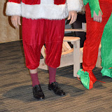 UAHT Employee Christmas Party 2015 - DSC_9342.JPG