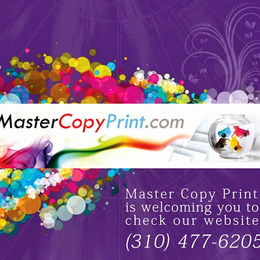 Los Angeles Printing Services for Trendier, Lasting Business Cards