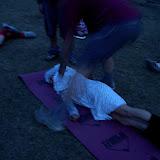 Campaments amb Lola Anglada 2005 - CIMG0294.JPG