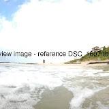 DSC_1607.thumb.jpg