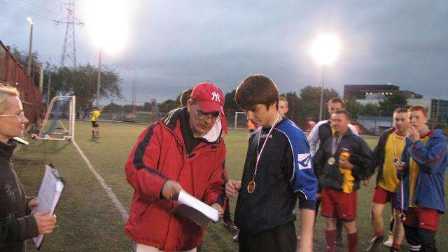 Wielki Finał Ligi Dzielnic Południowych 2010/2011 - final212.JPG