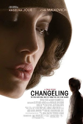 Changeling (2008) BluRay 720p HD Watch Online, Download Full Movie For Free
