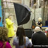 02-09-15 NLC Boiler Room - _IMG0597.JPG