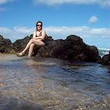 Hawaii Day 6 - 100_7682.JPG