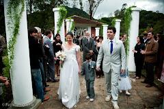 Foto 0963. Marcadores: 13/06/2009, Casamento Flavia e Daniel, Teresopolis