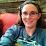 Kristin Waitt Hutchinson's profile photo
